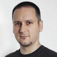 Michal Mařatka